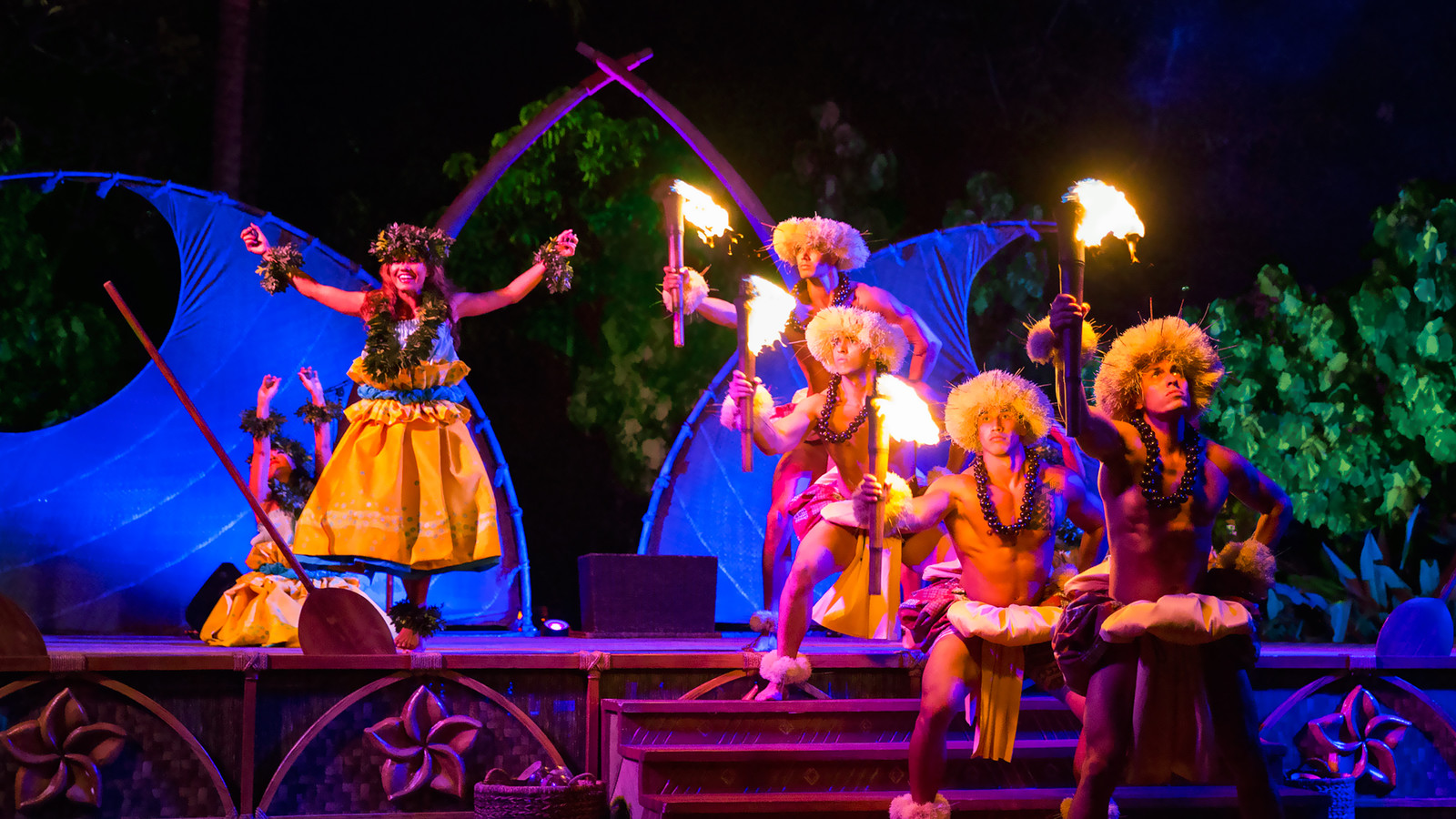 Fall Discount Offer For Disneys Aulani Resort In Hawaii - Aulani discounts