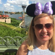 new health, safety and cleaning procedures for Walt Disney World resort hotels