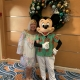 Margaret and Mickey Very Merrytime Cruise