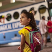 What Is Disney's Magical Express And How Much Does It Cost