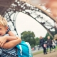Adventures by Disney's Grand Europe Family Vacation