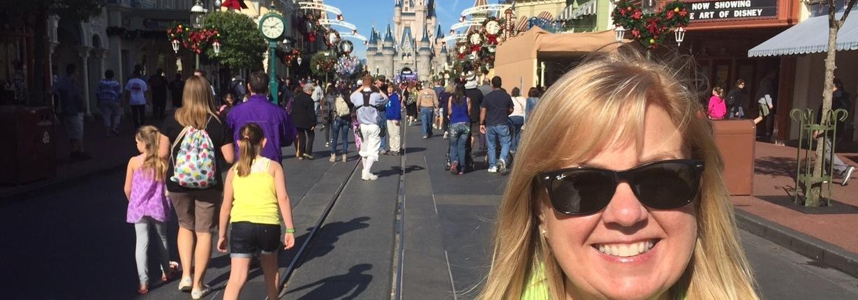 Walt Disney World Fall 2020 Discount Offers