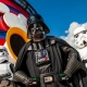 Disney Cruise Line Star Wars Day At Sea