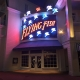 Walt Disney World Flying Fish Restaurant
