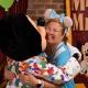 Walt Disney World PhotoPass and Memory Maker