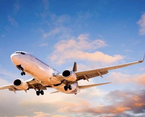 New TSA Airport Security Screening Procedures