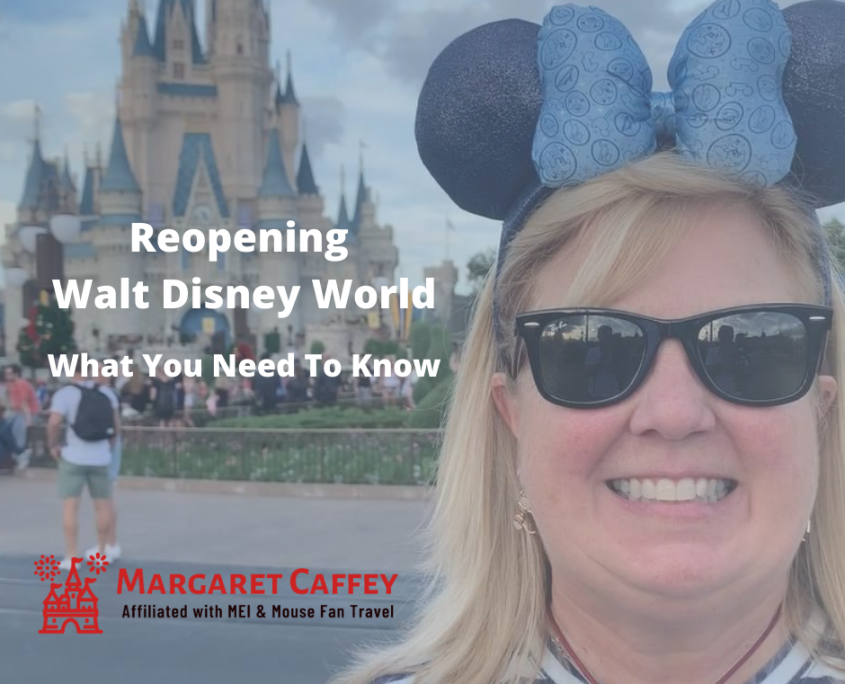 Reopening Walt Disney World What You Need To Know-2