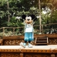 Character Dining Returns at Disney's Aulani Resort and Spa in Hawaii