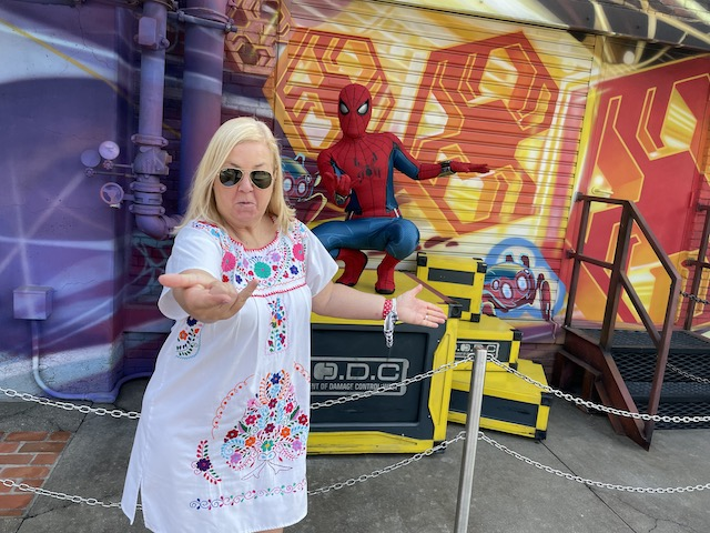 Seven of My Favorite Things to Do at Disneyland (That You Can't Do at Walt Disney World).